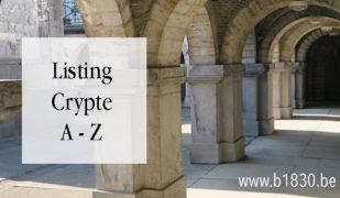 ban_listingcrypte