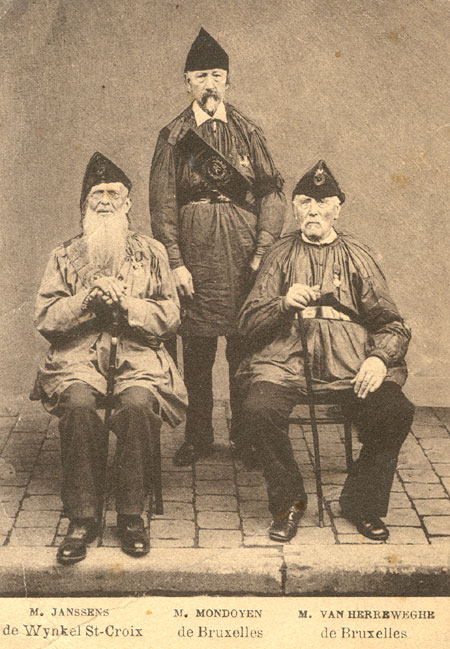combattants-1830