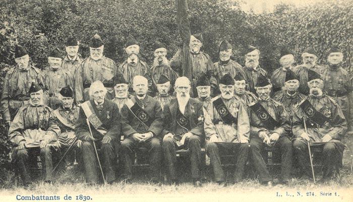 combattants-de-1830