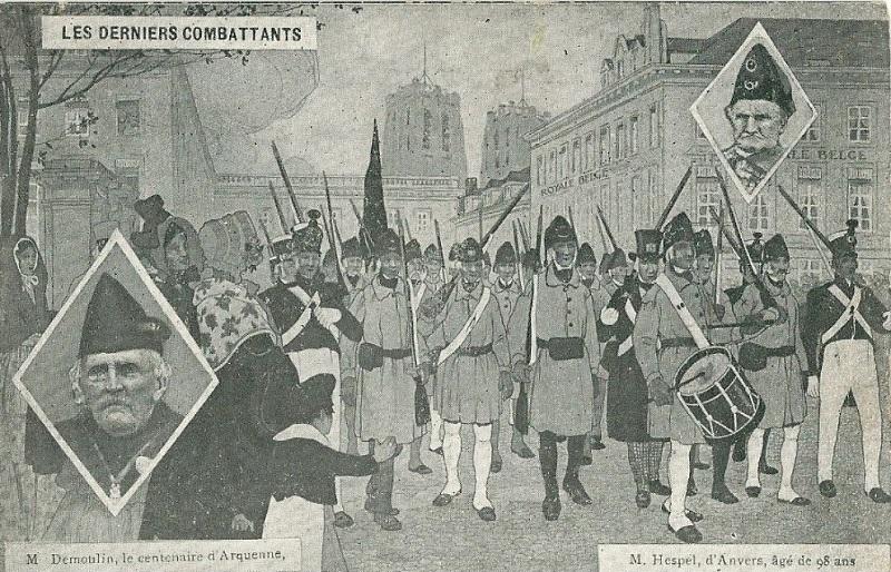 combattants_1830_14
